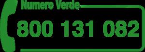 NUMERO-VERDE-LOGO-2-300x109