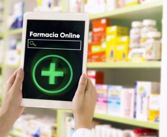 ordina il farmaco online