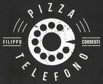 pizza telefono enna