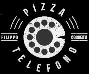 pizza telefono